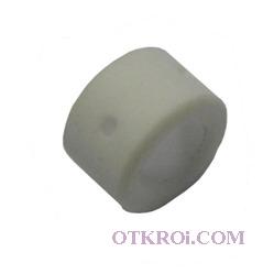 Диффузор СUT 30/40 (RT-31)