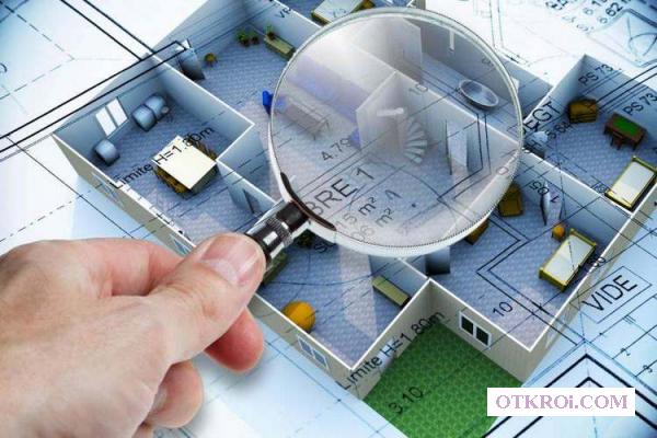 Проверка юридической чистоты недвижимости перед покупкой