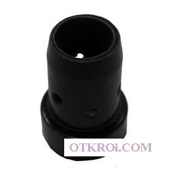 Диффузор для MIG 400/500 керамический