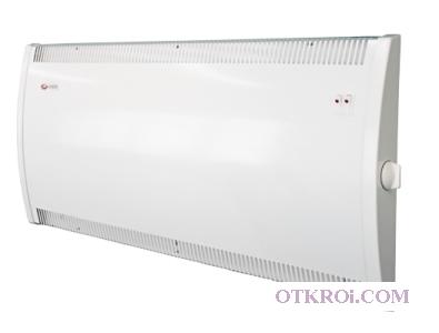 Электроконвектор тэновый ЭВУC-2, 0 (220 В)