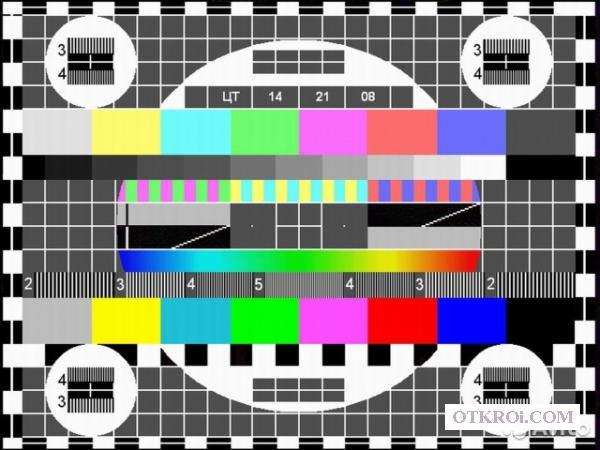 Ремонт телевизоров в Балашихе и Железнодорожном