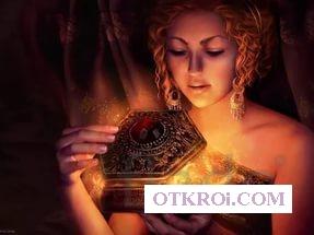 Гадание,   Магия Приворот вернет любимого человека в Майкопе