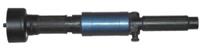 Радиальная пневматическая шлифмашина ИП-2063