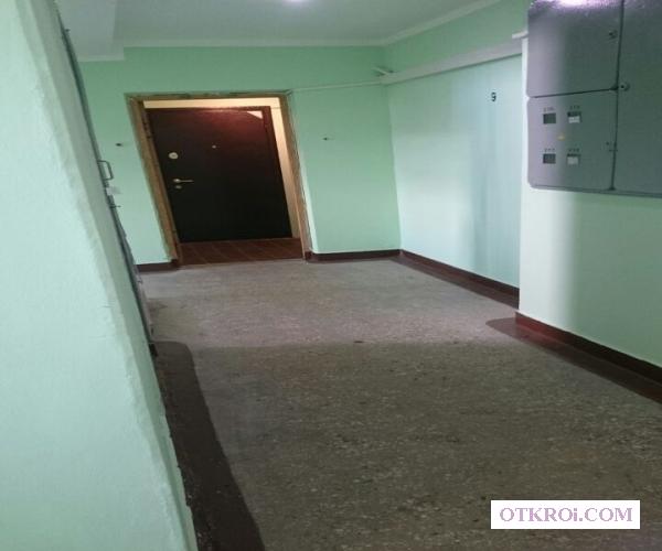 Шикарная 3-к комнатная квартира для продажи! .