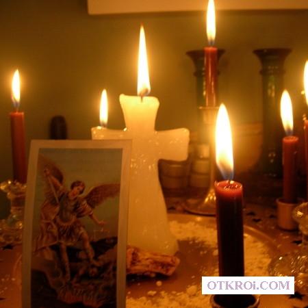 Черное Венчание от сильной ведьмы (с гарантией.  Практикую Черную любовную магию более 20 лет.  Звоните.  Помогу.