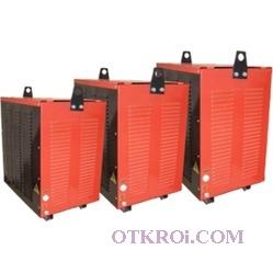 ТСЗ-1,  6 У2 (380 В)  трансформатор напряжения понижающий трехфазный