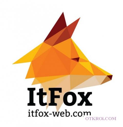 """Партнерская программа """"ItFox"""""""