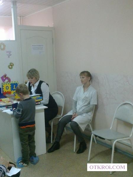 """Логопед. Лечение в медцентре""""Сараов-ДЭНС"""". Логоневроз-лечим!"""