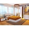 Мебельный интернет-магазин «Мебельный дом»