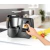Кухонная машина Mycook Touch чудо техника для кухни