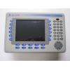 Ремонт Allen-bradley Rockwell Automation PowerFlex Kinetix PanelView MicroLogix