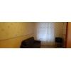 Комната в коммунальной квартире (10 комнат) ,  большая общая кухня,  4 плиты,  два туалета,  один душ.