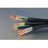 Выкупаем дорого кабель, провод с хранения