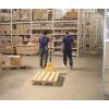 Грузчик на склад готовой продукции