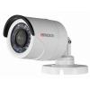 Видеокамеру DS-I120 (4 mm)
