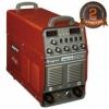 TIG 400 P (J22) 380 В НАКС (MMA) сварочный инвертор для аргонодуговой сварки Сварог