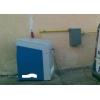 Производим, АГНКС- 6 метан (CNG) для бытового и коммерческого пользования. АГНКС 6 - в частный сектор, фермеру, предприн