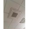 Вентиляция,  кондиционирование,  инженерные системы