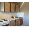 Сдаётся уютная однокомнатная квартира в хорошем состоянии.