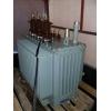 Поставим трансформаторы тмг-100/6 -0, 4 УКР, ТМГ-11-1000/6-0, 4 Минск