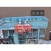 Гидравлический станок для изготов. керамзитоблоков