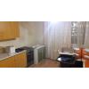 Сдаётся уютная однокомнатная квартира в хорошем состоянии,  в кирпичном доме.
