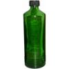 Стеклобутылка -БТ-4-500. . БВ-1-1000