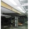 Смонтируем, изготовим изделия и конструкции из металла