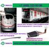 Электро- и меднографитовые щётки для тяговых электродвигателей железнодорожного транспорта