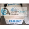Флокулянт Praestol 2505