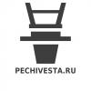 Печи и мангалы Vesta от производителя