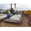 Линия по производству дорожных и аэродромных плит по ГОСТу