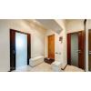 Продам 3-комнатную квартиру в развитом районе по низкой цене.