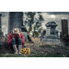 Как перевезти умершего