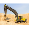 Строительный песок срочная поставка