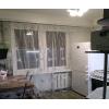 Сдается на длительный срок однокомнатная квартира в Mоcковcком районе.