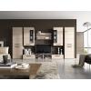 Новый интернет-магазин «Мебельный дом»