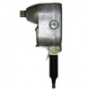 ИП-3205, ИП 3205. Пневматический гайковерт