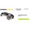 Evropa Cars контрактные запчасти для легковых автомобилей