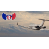 VIP-туризм на частном самолете от Cofrance SARL
