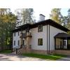 Строим современные,  комфортные и модные дома,  дачи,  коттеджи под любой запрос.