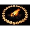 Приворот в Ноябрьске,  отворот,  воздействия чернокнижия и вуду,  программирование ситуации,  астрология,  рунная магия,  гадани