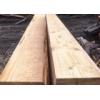 Шпалы железнодорожные деревянные 1 и 2 типа для жд путей