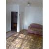 Сдам 1-комнатную квартиру в центре города