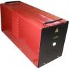 НТС-20,  0 У2 (380 В)  трансформатор напряжения понижающий трехфазный