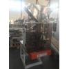 Фасовочный автомат для сыпучих продуктов РТ-УМ-21
