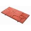 Цокольная фасадная облицовочная плитка от производителя