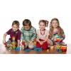 Интернет-магазин игрушек для Детей.