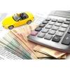 Скупка машин срочно и в любом состоянии в Зернограде