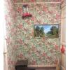 Сдается комната ,  в комнате имеется диван,  тахта,  комод,  письменный стол и маленький холодильник.